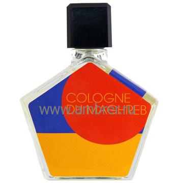 Tauer Perfumes Tauer Perfumes Cologne Du Maghreb (2021)