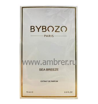 ByBozo Sea Breeze