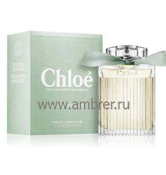 Chloe Chloe Eau de Parfum Naturelle