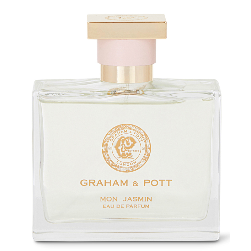 Graham & Pott Mon Jasmin