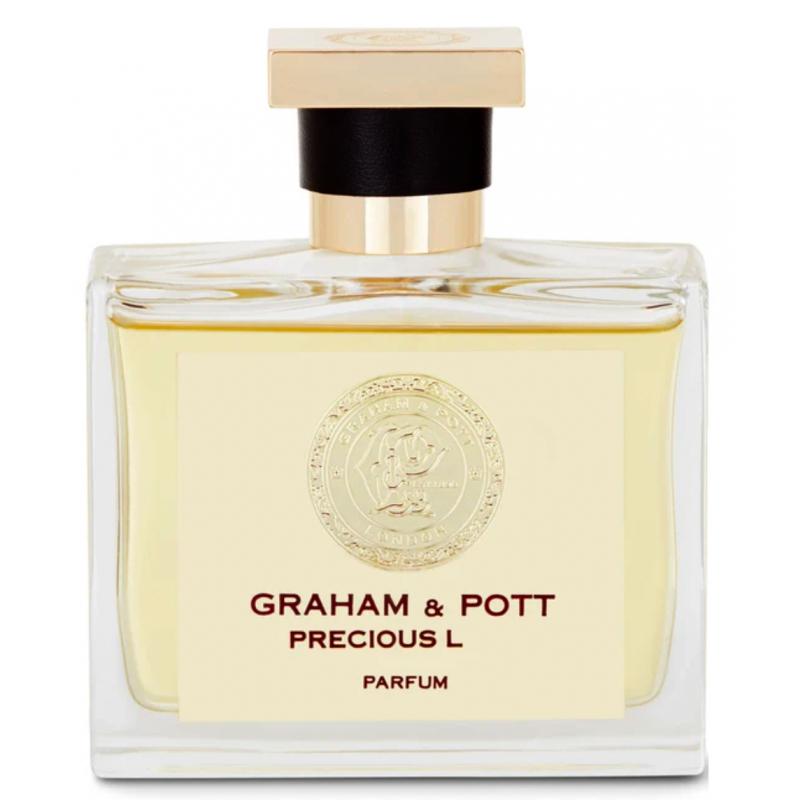 Graham & Pott Precious L