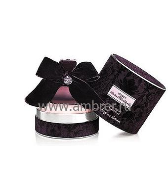 Victoria`s Secret Velvet Amber Blackberry