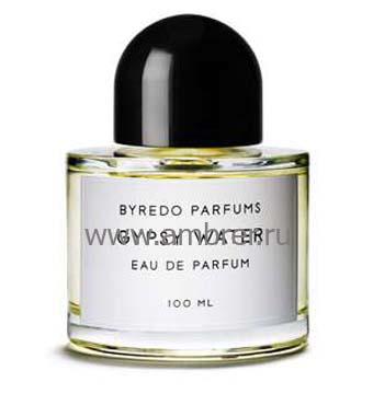 Byredo Parfums Byredo Gypsy Water