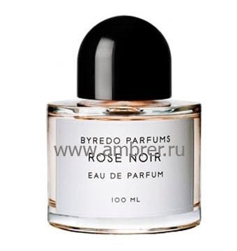 Byredo Parfums Byredo Rose Noir