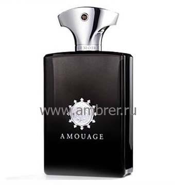 Amouage Memoir for Man