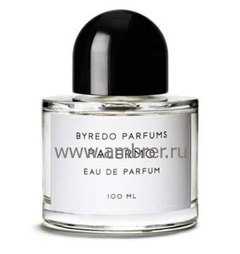 Byredo Parfums Byredo Palermo