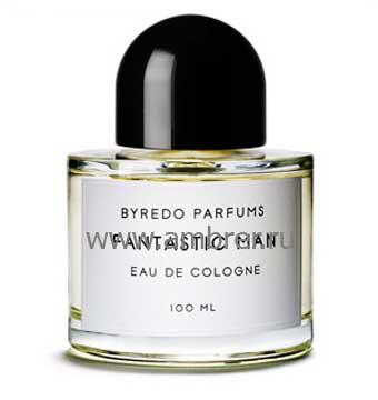 Byredo Parfums Byredo Fantastic