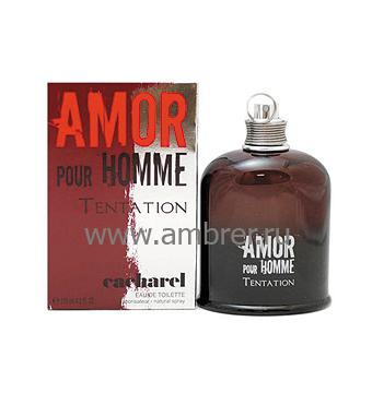 Cacharel Amor pour Hommе Tentation