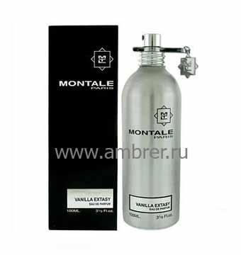Montale Montale Vanilla Extasy