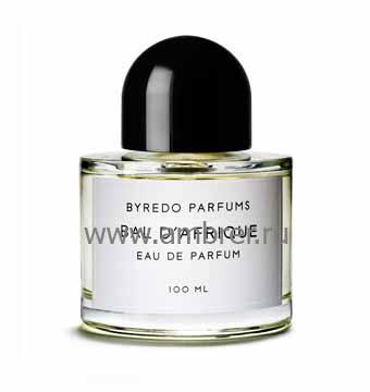 Byredo Parfums Byredo Bal D Afrique