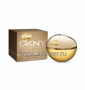 Donna Karan DKNY Golden Delicious