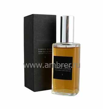 Damien Bash Damien Bash Parfum Lucifer 3