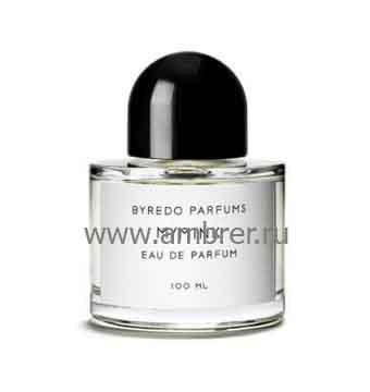 Byredo Parfums Byredo M/Mink