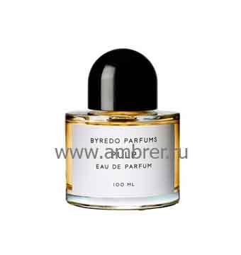 Byredo Parfums Byredo Pulp