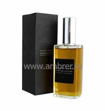 Damien Bash Damien Bash Parfum Lucifer 1