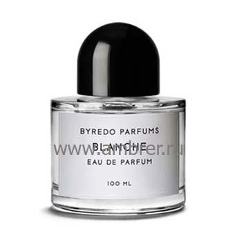 Byredo Parfums Byredo Blanche
