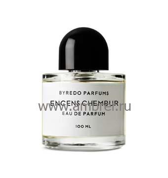 Byredo Parfums Byredo Encens Chembur