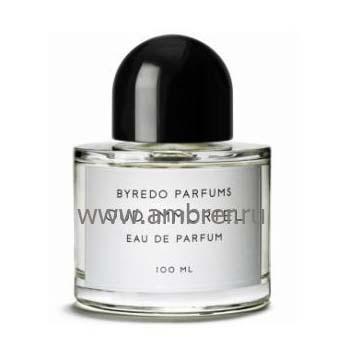 Byredo Parfums Byredo Oud Immortel