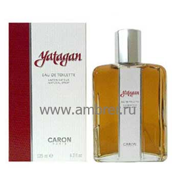 Caron Caron Yatagan For Men