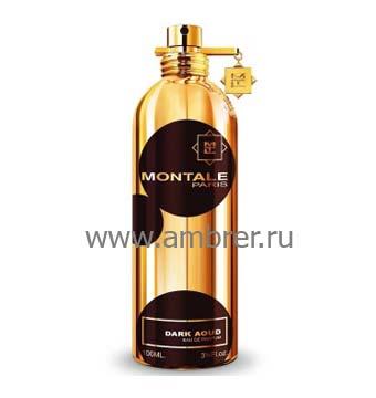 Montale Montale Dark Aoud