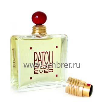 Jean Patou Patou Forever