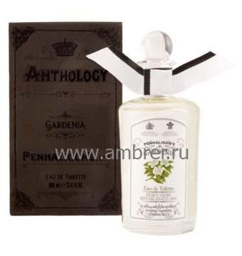 Penhaligon`s Anthology Gardenia