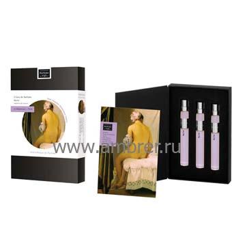 Parfums 137 Le Baiqheuse - 1808