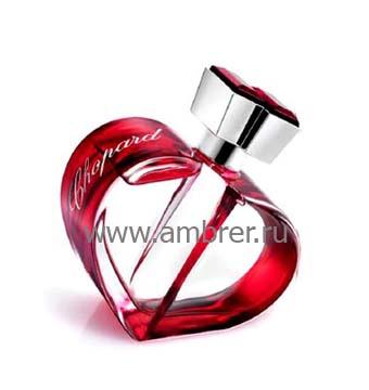 Chopard Happy Spirit Elixir d Amour