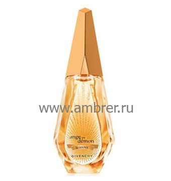Givenchy Ange ou Demon Le Secret Poesie d un Parfum d Hiver