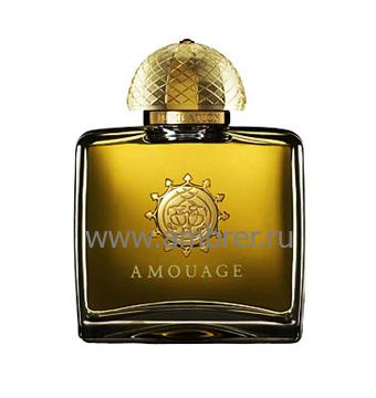 Amouage Jubilation XXV for Woman