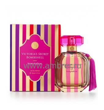 Victoria`s Secret Bombshell Temptation