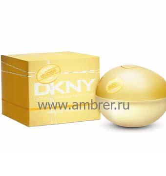 Donna Karan DKNY Sweet Delicious Creamy Meringue