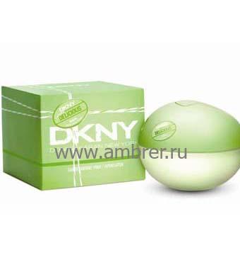 Donna Karan DKNY Sweet Delicious Tart Key Lime