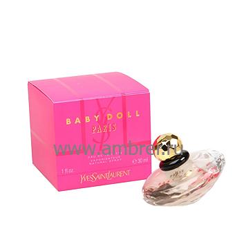 Yves Saint Laurent YSL Baby Doll