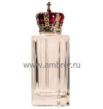 Royal Crown Poudre de Fleurs