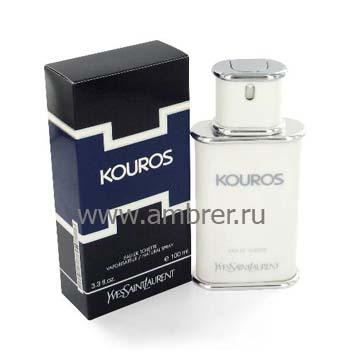 Yves Saint Laurent YSL Kouros