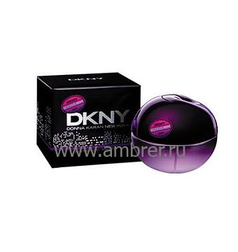 Donna Karan Be Delicious Night