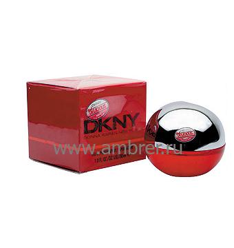 Donna Karan DKNY Red Delicious