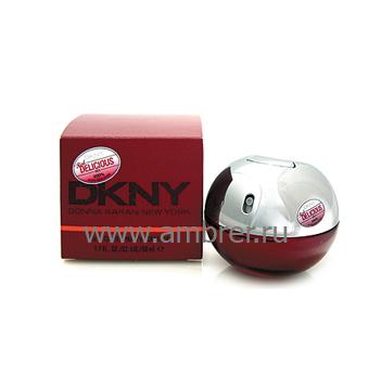 Donna Karan DKNY Red Delicious Men