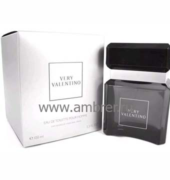 Valentino Very Valentino for Men