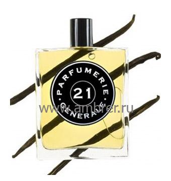 Parfumerie Generale (Pierre Guillaume) PG 21 Felanilla