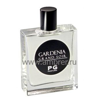 Parfumerie Generale (Pierre Guillaume) PG Gardenia Grand Soir