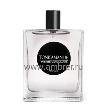 Parfumerie Generale (Pierre Guillaume) PG Tonkamande