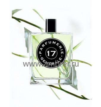 Parfumerie Generale (Pierre Guillaume) PG 17 Tubereuse Couture