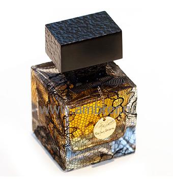 M.Micallef Le Parfum Couture Denis Durand
