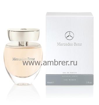 Mercedes-Benz Mercedes-benz For Women