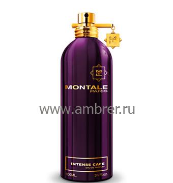 Montale Montale Intense Cafe