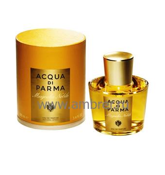 Acqua di Parma Magnolia Nobilen