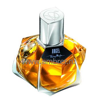 Thierry Mugler Angel Les Parfums de Cuir