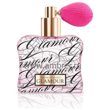 Victoria`s Secret Glamour
